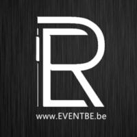 Logo of radio station EVENTBE RADIO