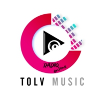 Logo of radio station Radio TolvMusic