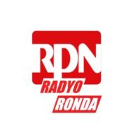 Logo de la radio DYKC RPN Cebu 675KHz AM
