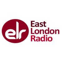 Logo de la radio East End Radio