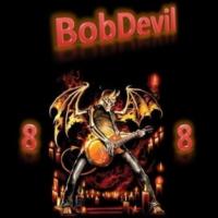 Logo de la radio BobDevil 88