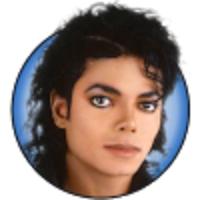 Logo de la radio 24/7 MJ Radio