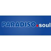 Logo de la radio Paradiso Soul
