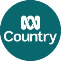 Logo de la radio ABC Country