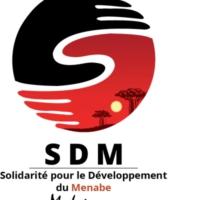 Logo of radio station Radio SDM