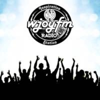 Logo de la radio Wjoyfm