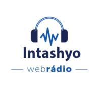 Logo de la radio Intashyo Radio