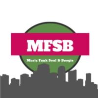 Logo de la radio MFSB