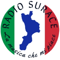 Logo of radio station Radio Surace