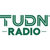 Logo de la radio KLAT TUDN Radio Houston 1010 AM