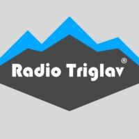 Logo de la radio Radio Triglav
