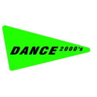 Logo of radio station Cool FM - Best of 2018