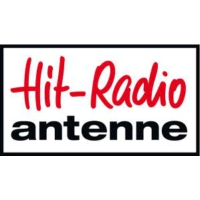 Logo of radio station Hit-Radio Antenne Bremen
