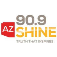 Logo de la radio Radio Shine