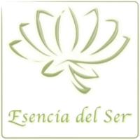 Logo de la radio Esencia del Ser