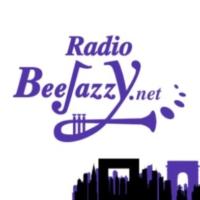 Logo de la radio Beejazzy Radio