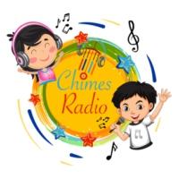 Logo de la radio Chimes Radio