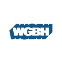 Logo de la radio WGBH Celtic