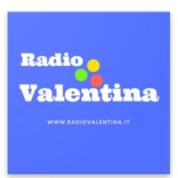 Logo de la radio Radio Valentina Molise