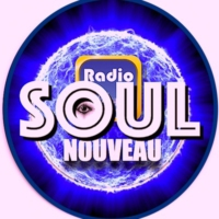 Logo of radio station RADIO SOUL NOUVEAU