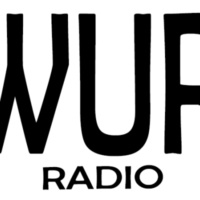 Logo de la radio Wake Up Radio