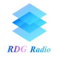 Logo de la radio rdgradio