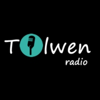 Logo de la radio Tolwen Radio
