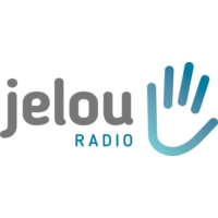 Logo de la radio Jelou Radio