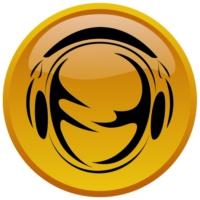 Logo of radio station Web Radio Apollo