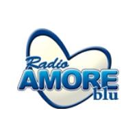 Logo de la radio Radio Amore Blu