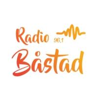 Logo de la radio Radio Båstad