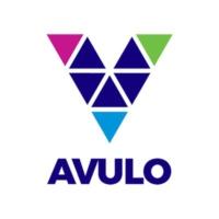 Logo de la radio Avulo FM