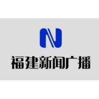 Logo de la radio 福建新闻广播 FM103.6 - Fujian News Broadcast
