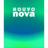 Logo of radio station Nouvo Nova