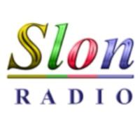 Logo de la radio Radio SLON