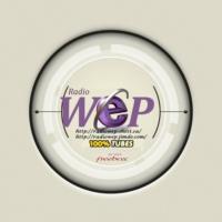 Logo de la radio Radio Wep