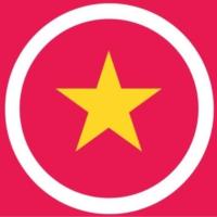 Logo de la radio Spectrum SINO Radio