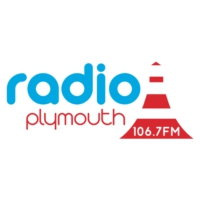 Logo of radio station Radio Plymouth 106.7FM