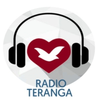 Logo de la radio RADIO TERANGA