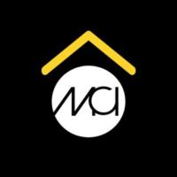 Logo of radio station MCI MONTEVIDEO URUGUAY