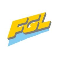 Logo de la radio Fréquence Grands Lacs