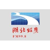 Logo de la radio 湖北经济广播 FM99.8