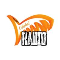 Logo of radio station Ofishal Radio