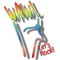 Logo de la radio WAWL Chattanooga State College 91.5 FM