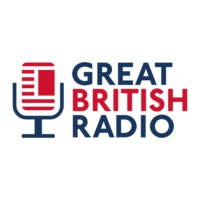 Logo de la radio Great British Radio