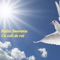 Logo de la radio Radio Smerenia