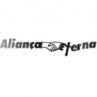 Logo de la radio Rádio Aliança Eterna