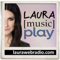Logo de la radio Laura Music Play Webradio