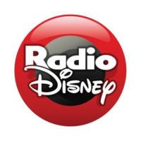 Logo of radio station XHFO-FM Radio Disney FM 92.1