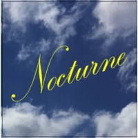 Logo of radio station Nocturne